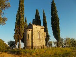 chiesa-neo-gotica-berardenga-7