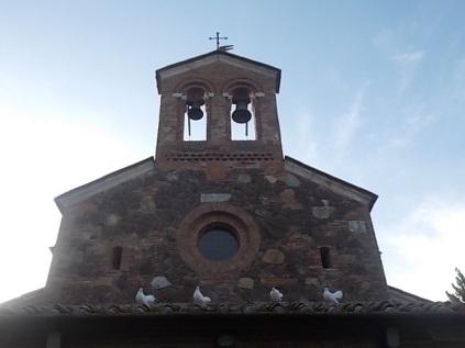 colomba-santansano-a-dofana-7