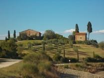 cornia-della-berardenga-5