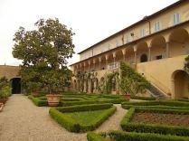 giardino-allitaliana-della-certosa-di-pontignano