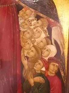 madonna della misericordia di simone martini (3)