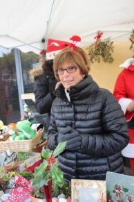 mercatino di natale 2018 castelnuovo berardenga (14)