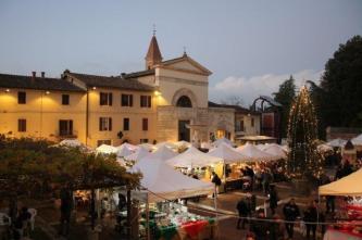 mercatino di natale 2018 castelnuovo berardenga (18)