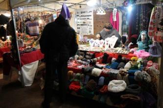 mercatino di natale 2018 castelnuovo berardenga (19)