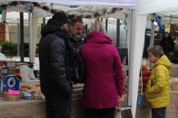 mercatino di natale 2018 castelnuovo berardenga (3)