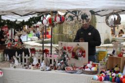 mercatino di natale 2018 castelnuovo berardenga (4)