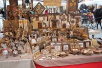 mercatino di natale 2018 castelnuovo berardenga (7)
