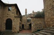 montalcino (11)