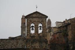 montalcino (14)