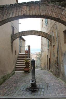 montalcino (17)