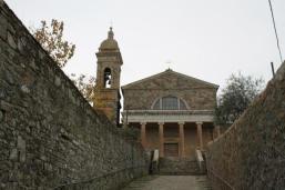 montalcino (18)