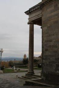 montalcino (19)
