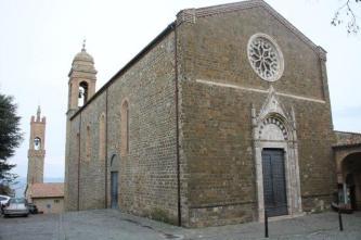 montalcino (22)