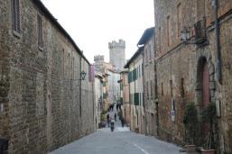 montalcino (23)