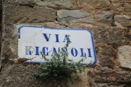 montalcino (24)