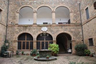 montalcino (26)