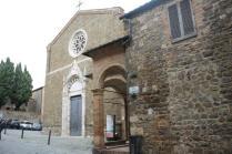 montalcino (27)