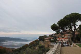 montalcino (31)