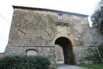 montalcino (5)