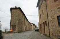 montalcino (6)