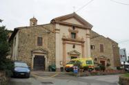 montalcino (8)