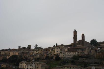 montalcino (9)
