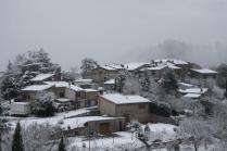 neve nel chianti 13 dicembre 2018 (25)
