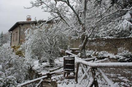neve nel chianti 13 dicembre 2018 (30)