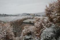 neve nel chianti 13 dicembre 2018 (7)
