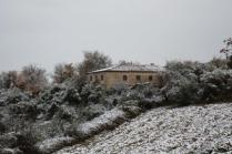 neve nel chianti 13 dicembre 2018 (8)