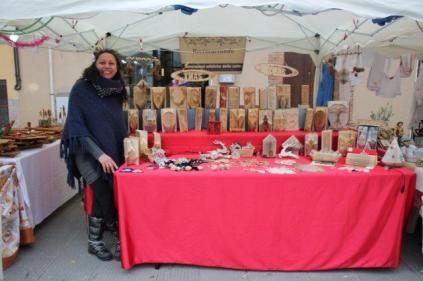 rebecca vernero, recincartando, libri artistici di rebecca vernero (10)