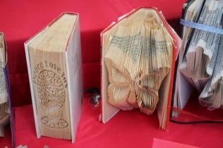 recincartando, libri artistici di rebecca vernero (11)