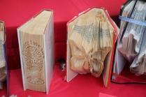 recincartando, libri artistici di rebecca vernero (5)