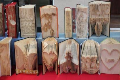 recincartando, libri artistici di rebecca vernero (7)