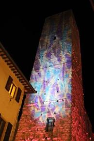 san gimignano lumière (1)