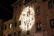 san gimignano lumière (10)