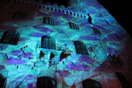san gimignano lumière (14)
