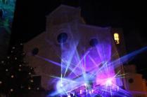 san gimignano lumière (15)