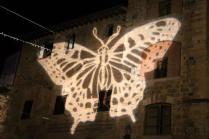 san gimignano lumière (2)