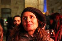 san gimignano lumière (3)