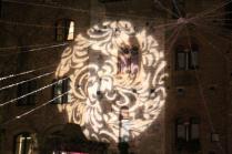 san gimignano lumière (4)