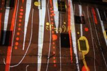 san gimignano lumière (6)