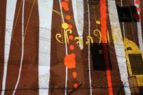 san gimignano lumière (7)