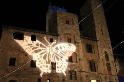 san gimignano lumière (8)