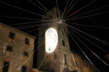 san gimignano lumière (9)