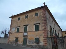villa-la-pagliaia1