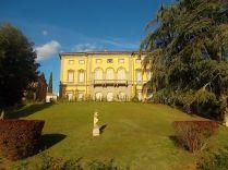 villa-monaciano-e-giardino-21