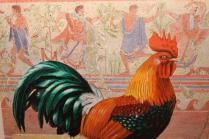 alba-etrusca-mostra-di-renato-ferretti-a-palazzo-patrizi-24