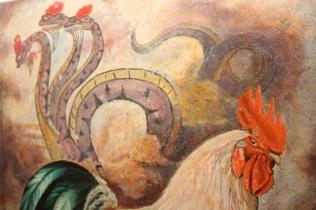 alba-etrusca-mostra-di-renato-ferretti-a-palazzo-patrizi-28