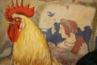 alba-etrusca-mostra-di-renato-ferretti-a-palazzo-patrizi-31